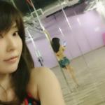 セクシー女医白石美緒(しらいしみお)がポールダンスを披露した【マツコ会議】に注目。wiki風 そのド派手な私生活が気になる。