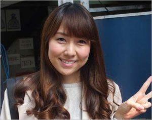 吉田裕 (お笑い芸人)の画像 p1_20