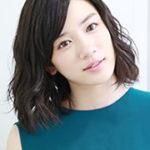 """""""永野芽郁""""がかわいいと言われてなぜ朝の連ドラヒロインに抜擢されるのか。"""