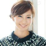 安田美沙子が第一子を出産し誕生した瞬間をダウンタウンDXで公開!