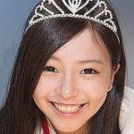"""静岡県のおさかべゆいが""""日本一かわいい高校一年生""""グランプリを受賞!"""