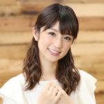 小倉優子の離婚ネタにうんざりしているそこのあなた、おまたせしました!