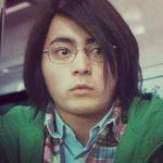 【動画・画像あり】山田孝之が出演した人気映画のランキングがこれだ!