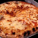 ピザの自販機まであるなんてビックリ!ピザの価格と仕組みが知りたいよね。