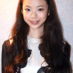 趣里(しゅり)の女優デビューは金八先生だった!超有名人の両親は誰なのか