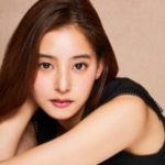 新木優子に似てる女優は誰?人気ドラマやCMにロックオン!Wikiプロフィールに注目
