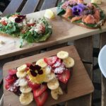 arvo(アーヴォ)はハワイで行列が出来る人気カフェ!気になるメニューをチェック