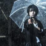 """村上虹郎が父親の村上淳と共演した映画公開で""""しゃべくり007""""に親子で出演!気になる共演シーンとは?"""