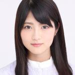 【速報】 若様こと若月佑美が今度は11月で卒業する!卒業ラッシュの乃木坂46!