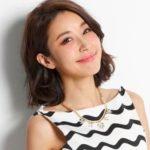 鈴木紗理奈のインスタグラムのセクシー画像がヤバイ!ネット上ではガヤガヤとザワついている