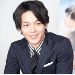 中村倫也出演のドラマとCMの話題作に注目してみた!