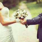20代男性が結婚への意識について回答した!その驚きの結果とは?