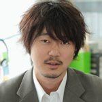 新井浩文(実力派俳優)が性的暴行で事情聴取!本人は認めている?