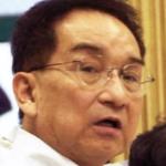 ジャニー喜多川社長、年齢87歳の最新情報!