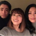 山田孝之の2人の姉が美人だと噂になっているが衝撃の真相が判明!