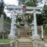 狩野英孝が書く神社の御朱印が大人気でその御利益を芸人仲間が実証した?