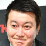 加藤浩次の入院先での検査結果で判明した病名とは?