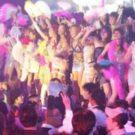 """あの""""ジュリアナ東京""""が10月26日、大阪に蘇る?場所や料金など気になる情報を徹底的に調査!【画像あり】"""